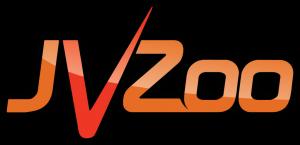 JVZoo